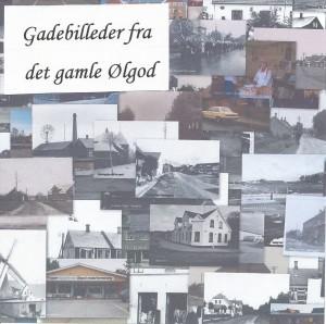 Gadebilleder fra Ølgod